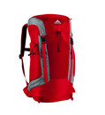Vaude Brenta 30 red